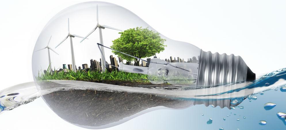 Green_wind_energy