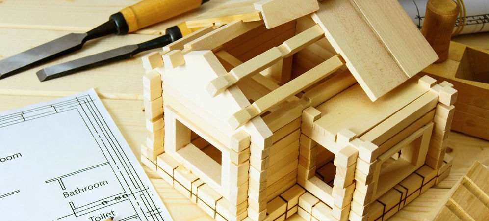 bygge_hus_osteuropaeisk