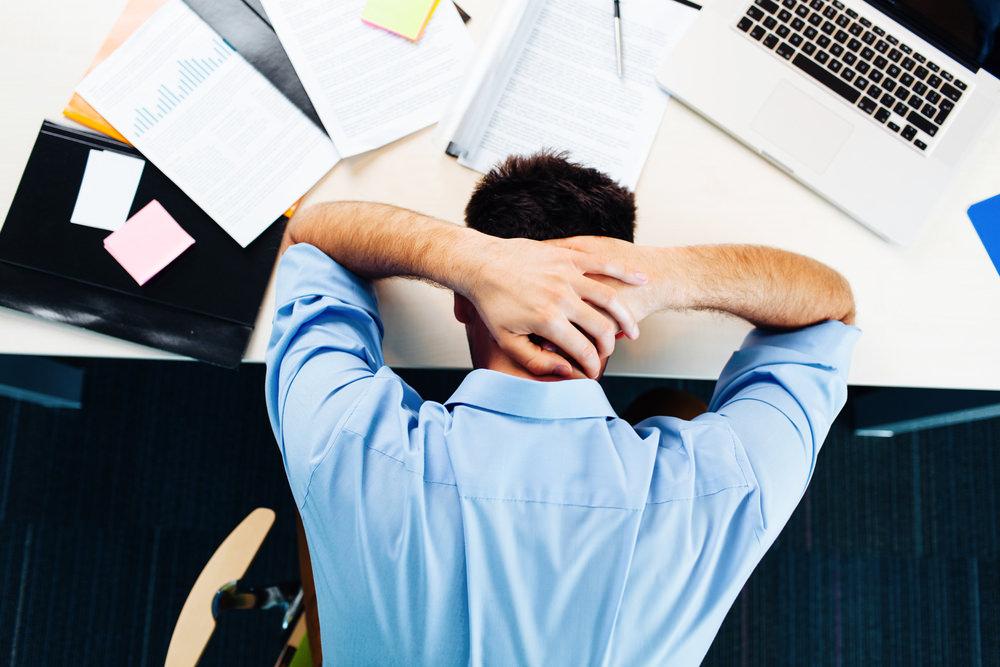 stress_arbejdsplads
