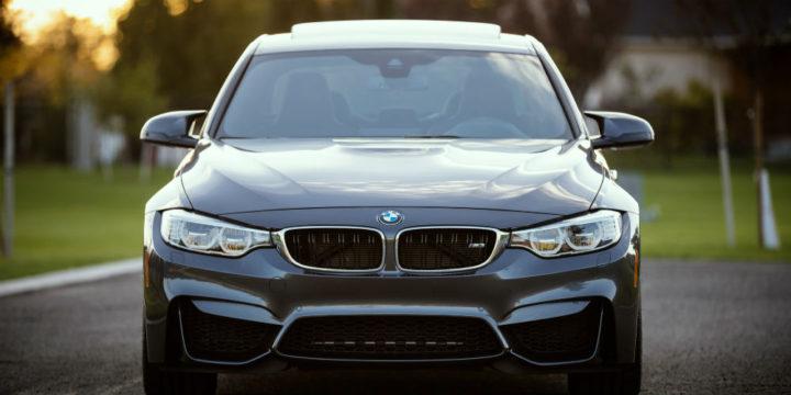 Overvejer du et online lån til bilen?