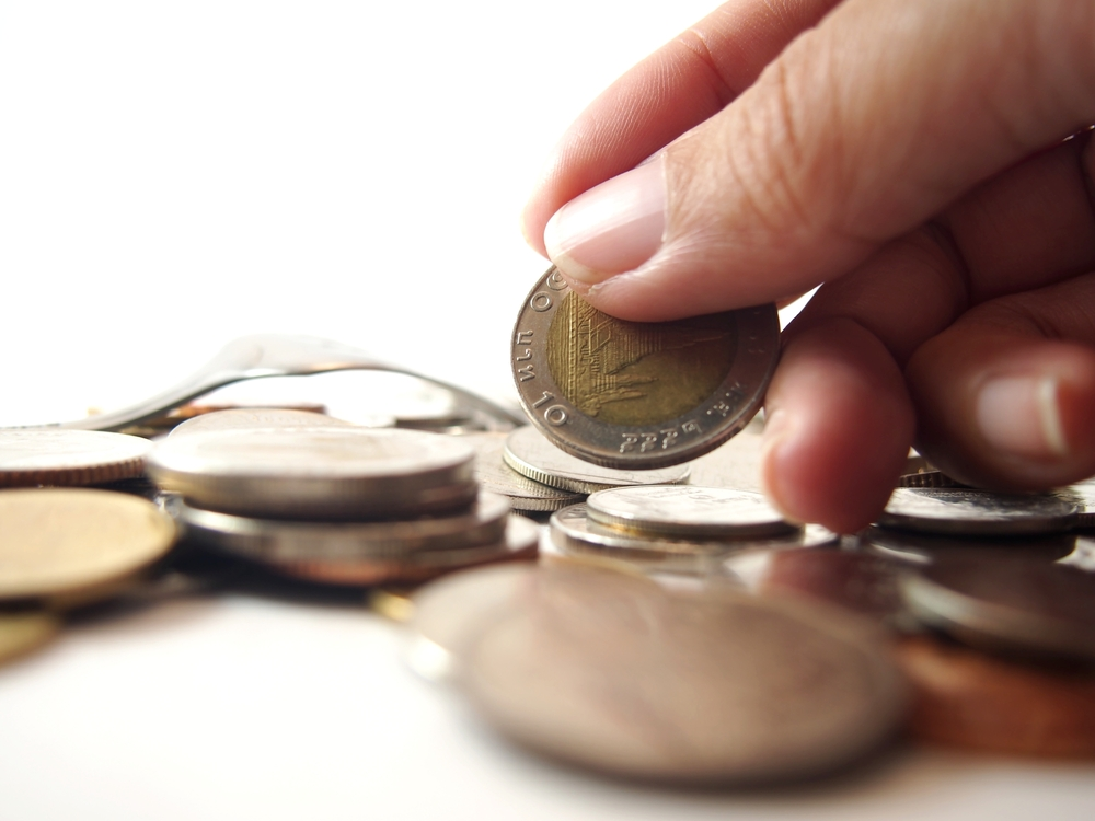 Finans_penge