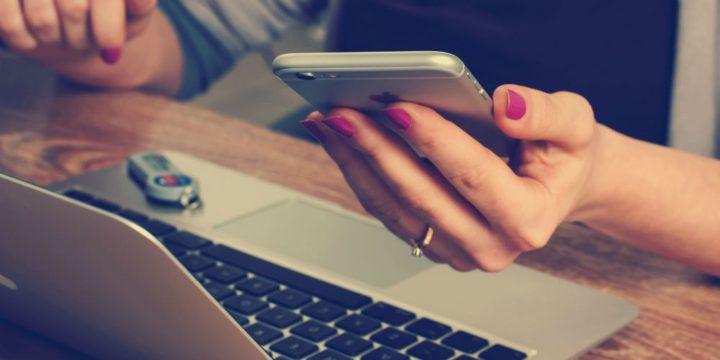 3 tips til valg af webhotel