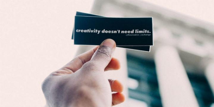 Derfor er dit hjemmesidedesign vigtig for din markedsføring