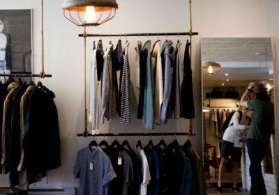 Sådan halverer du svind i din butik