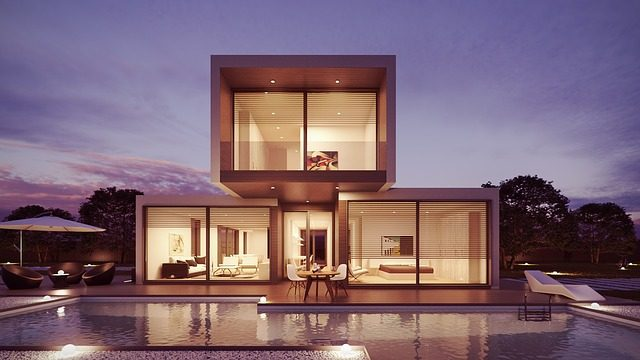 4 tjek der sikrer dig mod at blive snydt ved boligkøb