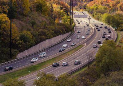 Tips til den rette bilforsikring