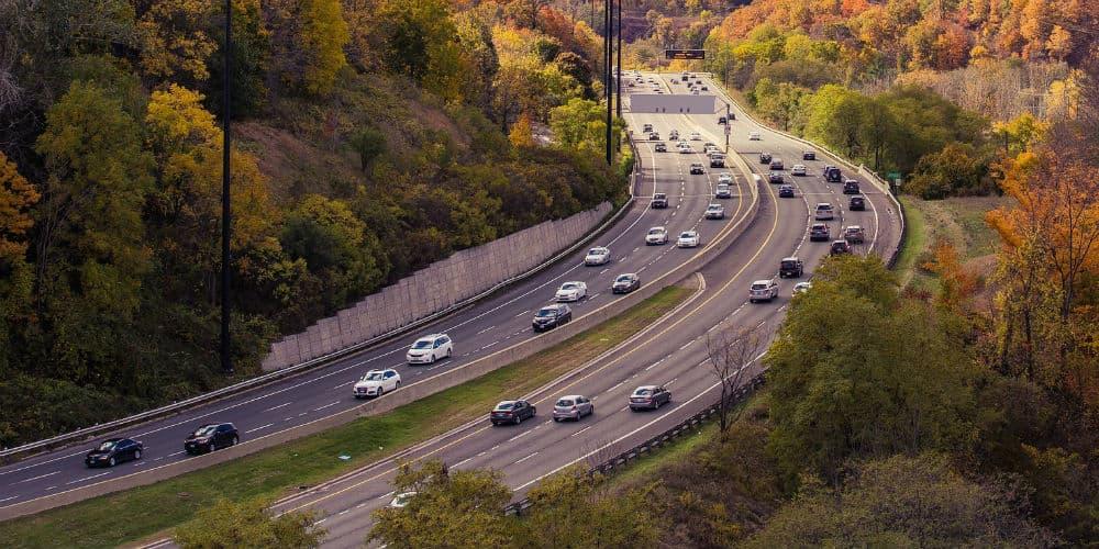Find den rette bilforsikring for dig