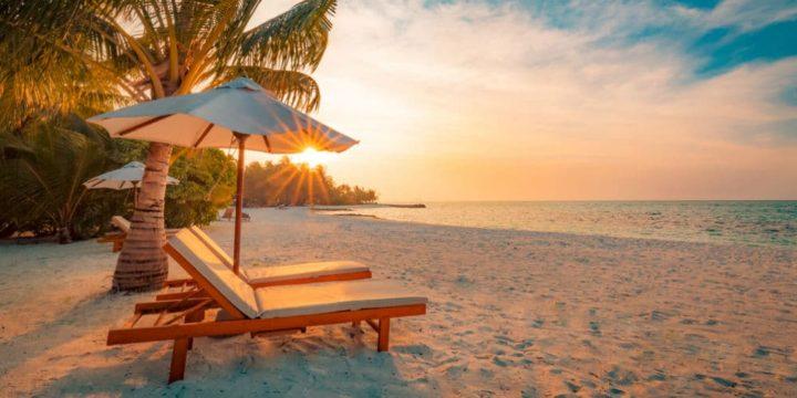 Prisstigninger eksploderer på dansk ferieø