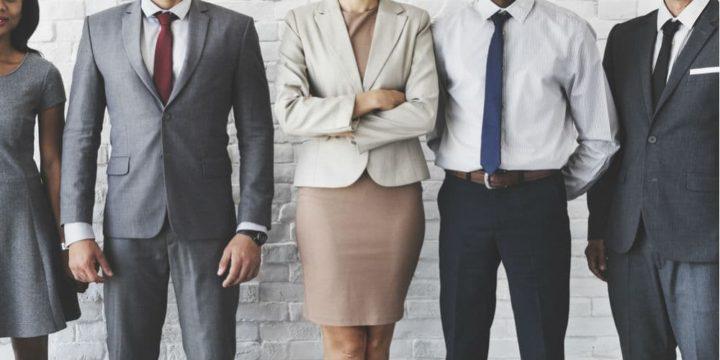 Vil du være iværksætter? Få gode råd her