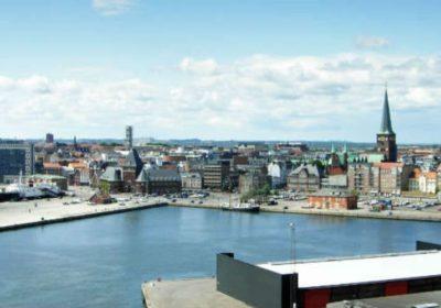 4 butikker i Århus, du skal kende