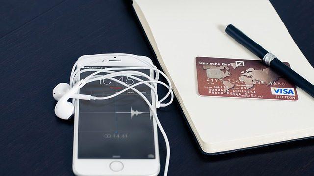 Hvordan opnår du et overblik over din gæld?