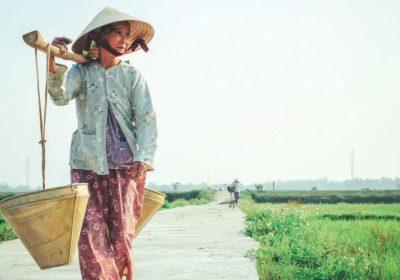Tips til en fed rejse til Vietnam