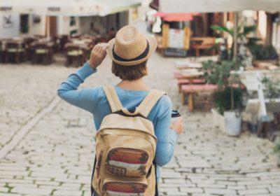 Sådan får du et større rådighedsbeløb til din næste rejse