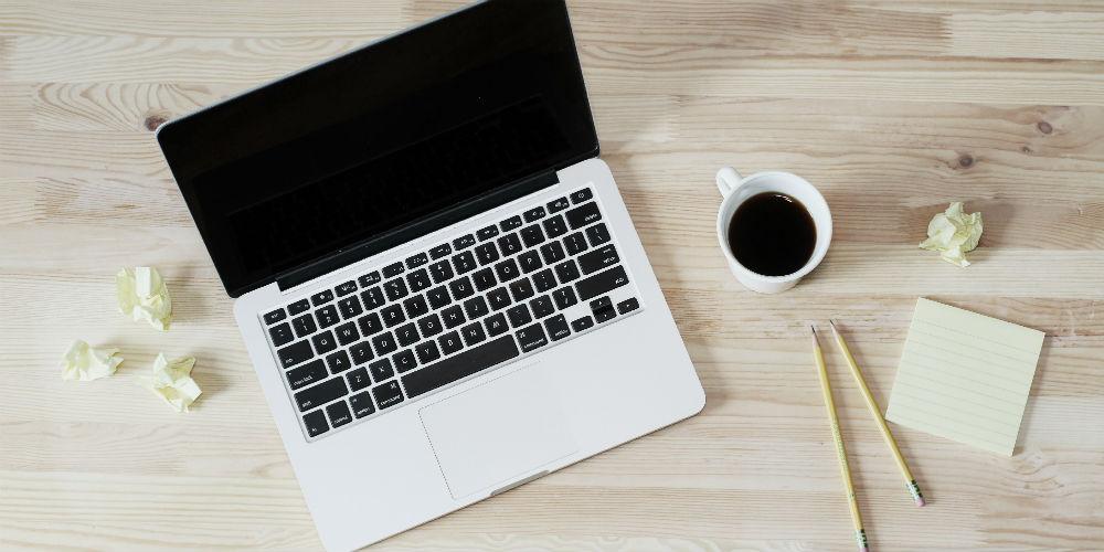 Læs hvilket online-lån du bør optage
