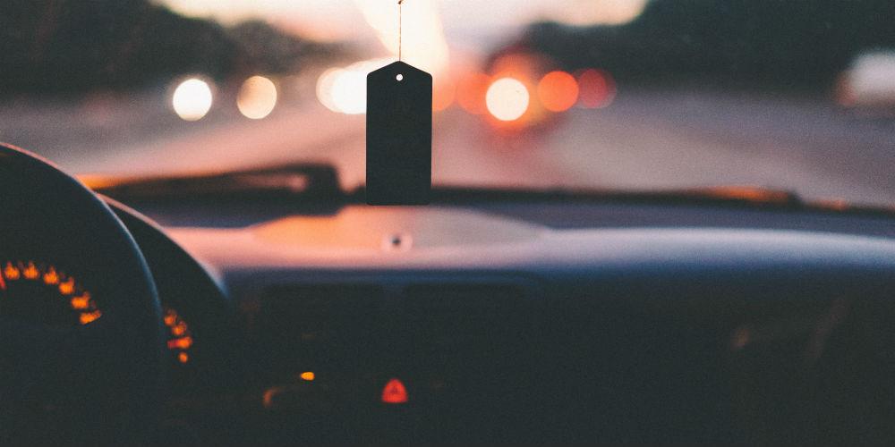 Har du styr på din bilforsikring?