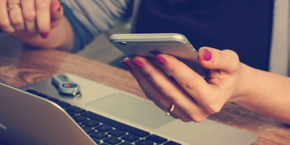 Lån penge med sms lån