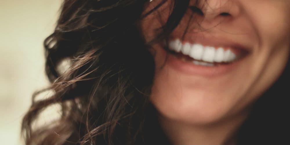 Slip af med din tandlægeskræk